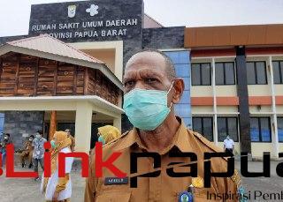dr. Arnold Tiniap
