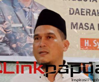 Syaiful Maliki Arief